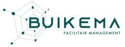 Buikema Logo